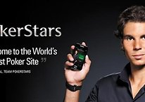 PokerStars.net Poker ne bluffe pas