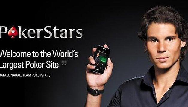 PokerStars.net Poker ne bluffe pas
