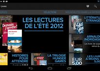 Google Livres s'attaque à la France