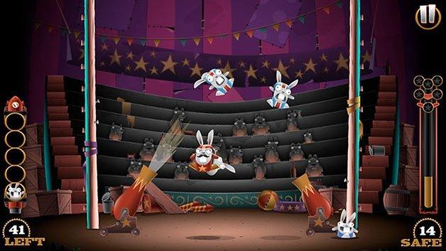 Stunt Bunnies Banner002