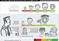 Amazing Alex: comment devenir le digne successeur d'Angry Birds?