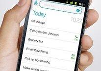 1 appli, 3 avis: AndroidPIT teste pour vous Any Do