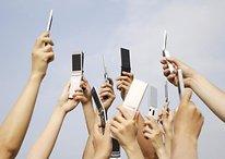 L'avenir de la téléphonie mobile en France: rose ou noir?
