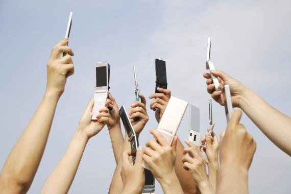 avenir de la téléphonie free