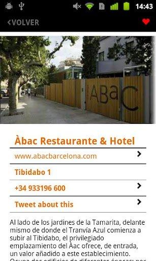 barcelona design tour 2