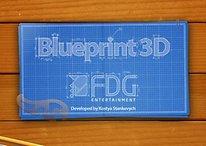 Blueprint3D HD - Le parfait casse-tête