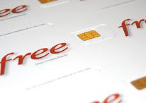 Free Mobile, la libération du marché de la téléphonie mobile