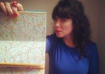 Comment Google Maps sauve ma vie jour après jour