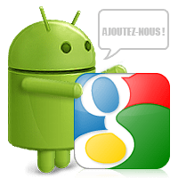 google + androidpit