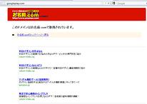 Domaine GooglePlay.com déjà déposé : que va donc faire Google?