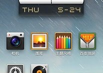 Le look MIUI sur votre appareil Android sans root ni flash