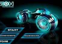 Neon Motocross - Je n'ai besoin de personne en motocross