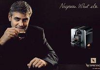 Des machines à café Nespresso connectées à Internet grâce à Orange