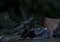 Pub Nexus 7: partons tous en camping!