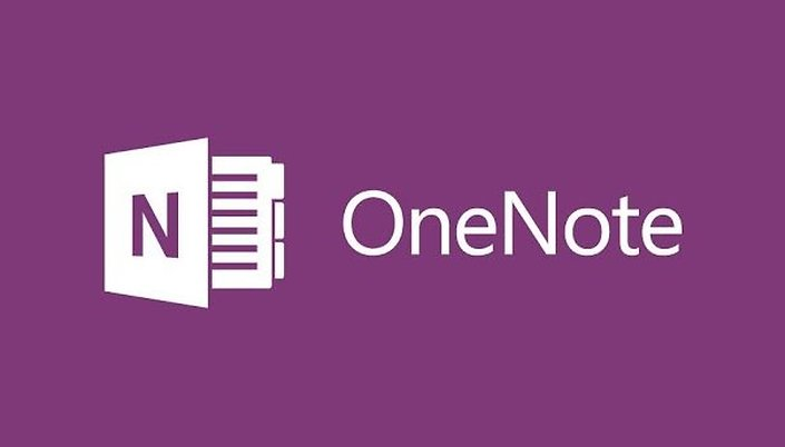 OneNote Mobile - Attention à toi, Evernote !