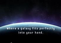 Galaxy S3: major FAIL pour le teaser événement de Samsung