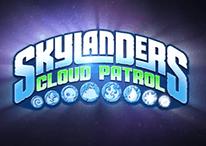 Skylanders Cloud Patrol™ - Les petits monstres débarquent sur Android