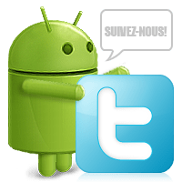 twitter androidpit