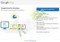 [Lançamento] Será que o Google conseguirá competir com o Dropbox?