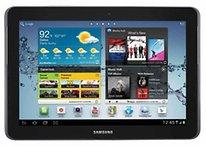 Samsung pára produção dos seus dispositivos