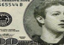 Facebook nada em dinheiro