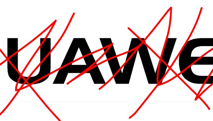 [Rumor] Huawei vai mudar de nome para evitar má conotação sexual