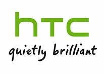 [EXCLUSIVO] HTC encerra portas no Brasil