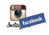 [Notícia de última hora] Facebook compra Instagram