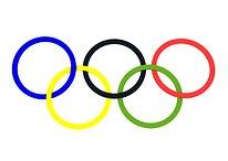 Apps gratuitas para los Juegos Olímpicos de Londres 2012