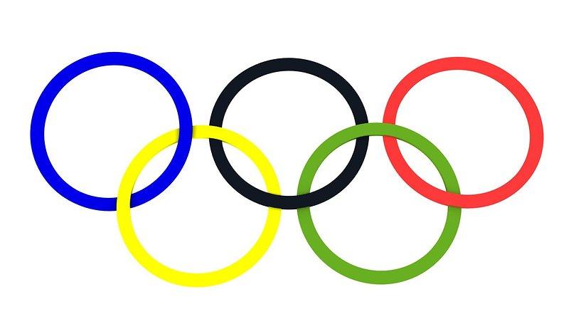 Apps gratuitos preparam chegada dos Jogos Olímpicos 2012