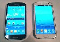 Falha de segurança destrava tela de bloqueio do Samsung Galaxy S3