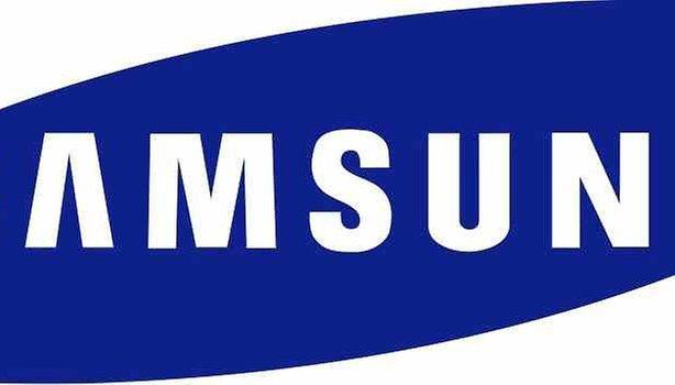 O Samsung Galaxy Note 2 vai ser apresentado dia 30 de agosto