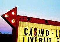Poker, Roulette : Top des jeux Android de Casino