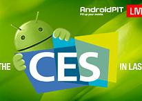 [CES 2013] Acer et Vizio : deux tablettes 7'' concurrencent la Nexus 7