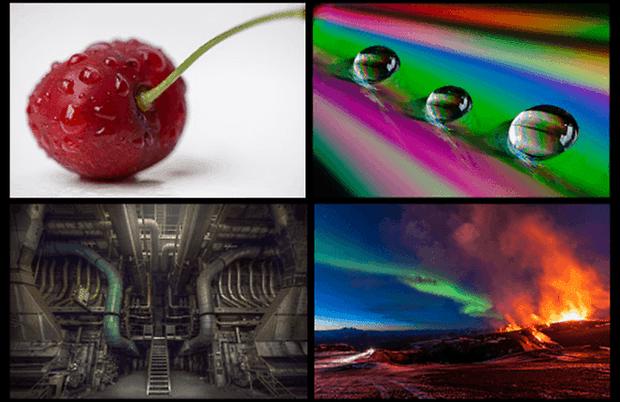 FlickrAndroid