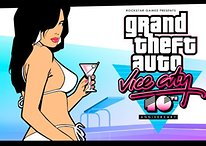 GTA : Vice City sortira le 6 décembre pour nos Android