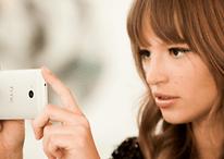 Officiel : Voici l'HTC One et son appareil photo révolutionnaire
