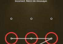 Failles de sécurité Samsung : le Samsung Galaxy S3 est touché