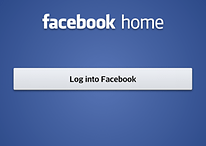 Test de Facebook Home et conseils sur l'installation