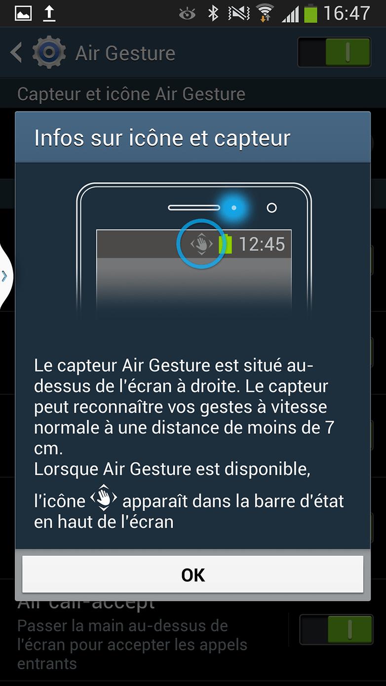 Screenshot 2013 04 29 16 47 19