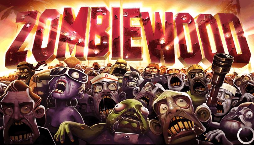 Zombiewood: el mejor juego gratuito de la semana