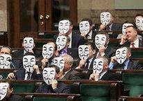 Alea ACTA est