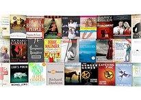 Kindle Fire : Comment agrandir sa bibliothèque ?