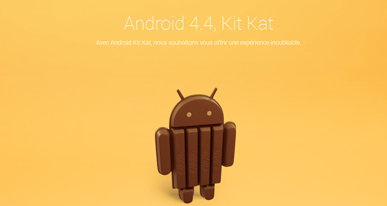 android44 kitkat
