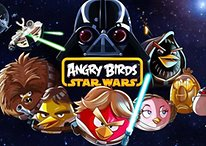 Angry Birds : le film d'animation pour 2016