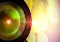 Top des widgets pour les photographes amateurs