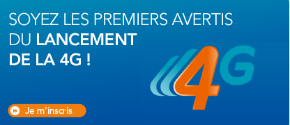 bouygues4g