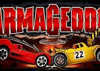 Carmageddon : Vite - le jeu est gratuit aujourd'hui uniquement !