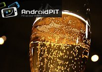 AndroidPIT : nous sommes désormais 2 millions. Merci !