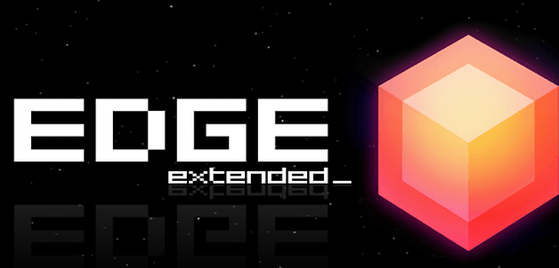 edgeappgratis
